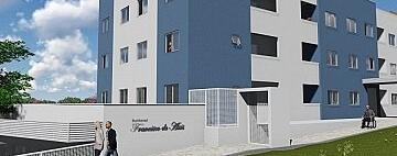 Residencial Francisco de Assis