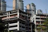 Caixa reabre linha mais barata de financiamento de imóveis