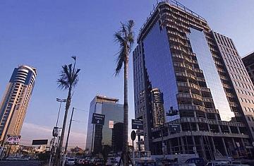 Inflação da construção civil sobe para 0,27% em janeiro