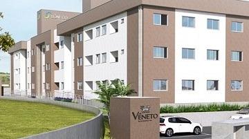 Veneto Residencial